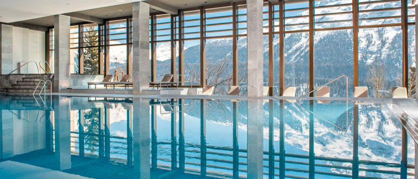 Switzerland_St-Moritz_Hotel-Kulm_Indoor-pool2.jpg